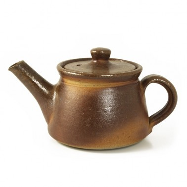 35. Small Tea Pot