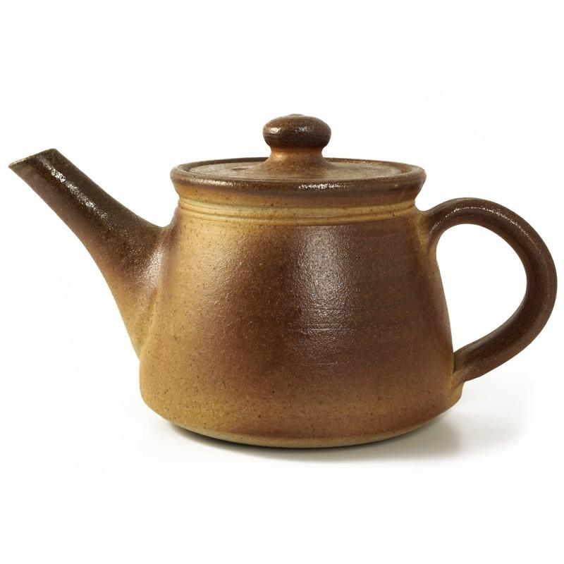 Large Tea Pot