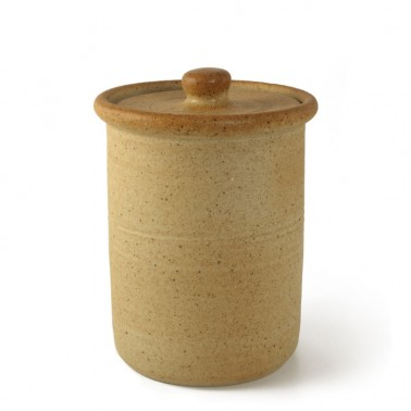 46. Large Storage Jar