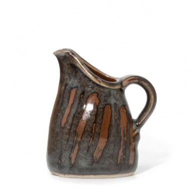 John Leach - Decorated Hod Jug